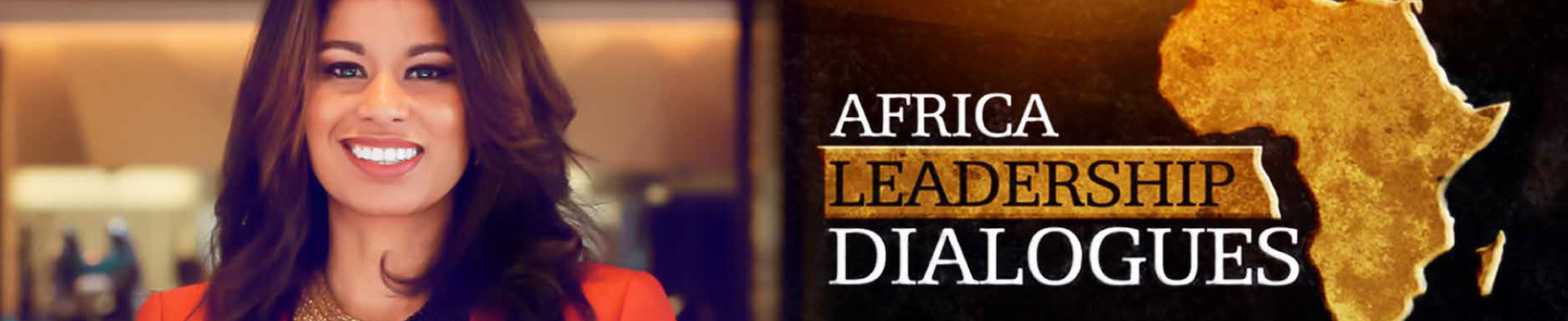 Africa-Leadership-Dialogues