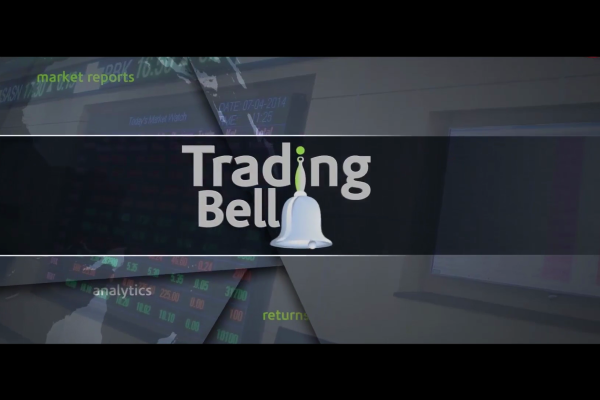 Trading Bell